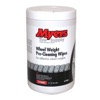 Myers Wheel Cleaner Wipes