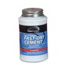 Patch 1/2 Pt Fast Dry Cement