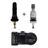 UPRO2 Dual Freq  TPMS Sensor