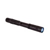 Pen Style LED Flashlight