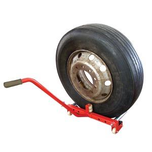 wheel dollies