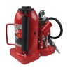 Air/HYD Bottle Jack 20 Ton