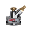 MTS In-Line Blow Gun