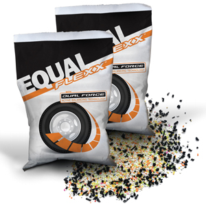 Equal Flexx B 10oz Single Pack